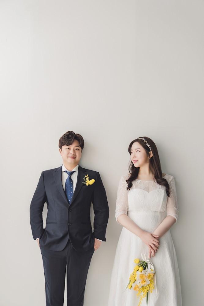 주찬양 찬양사역팀 / 행사안내